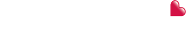 Aristopet Animal Health